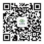 CIMS WeChat QR