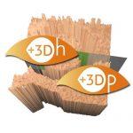 CIMS 3D