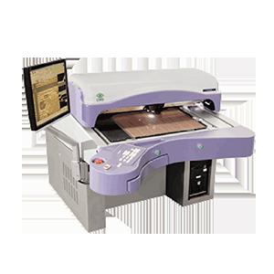 CIMS CVR 100 IC